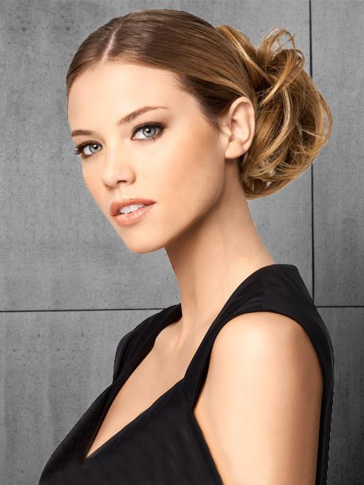 Hairdo Modern Chignon Hair Wrap Hairuwear Hair Pieces Shop Online